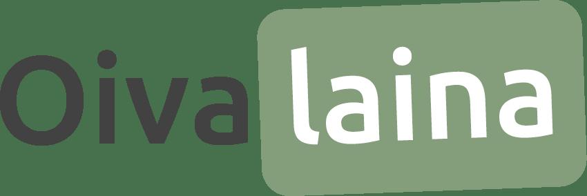 Oivalaina.fi